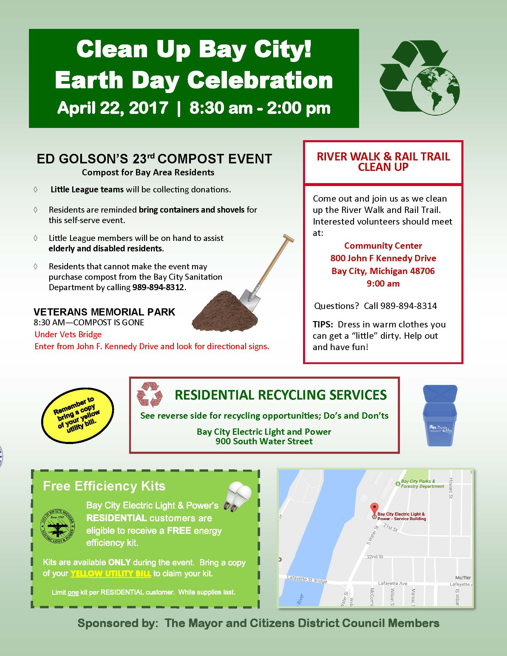Earth Day Flyer 2017v3 single site (003)_Page_1.jpg