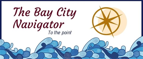 The Bay City Navigator - To the point