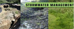 Stormwater Picture